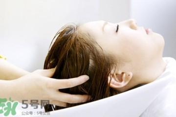 淘米水可以洗头发吗?淘米水洗头发能生发吗?