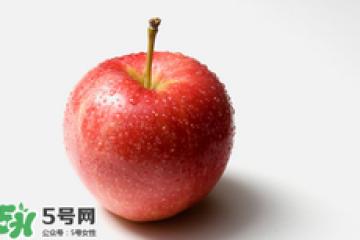 熟吃苹果的功效 熟吃苹果的好处和坏处
