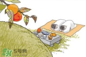 清明节可以把手抄的佛经焚化给过世的亲人吗?