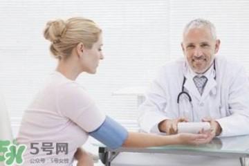 高血压能艾灸吗?高血压能不能艾灸