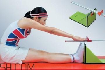 坐位体前屈怎样练才能推得远?坐位体前屈多少及格