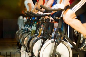 动感单车一节课消耗多少卡路里?动感单车课前准备工作有哪些?