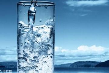 纯银可以煮水喝吗 纯银泡水喝的作用