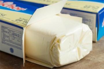 奶油奶酪是什么 奶油奶酪和淡奶油的区别