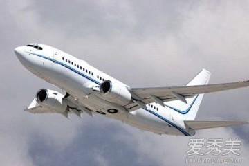 飞机禁止携带物品清单2019 飞机禁止携带物品目录